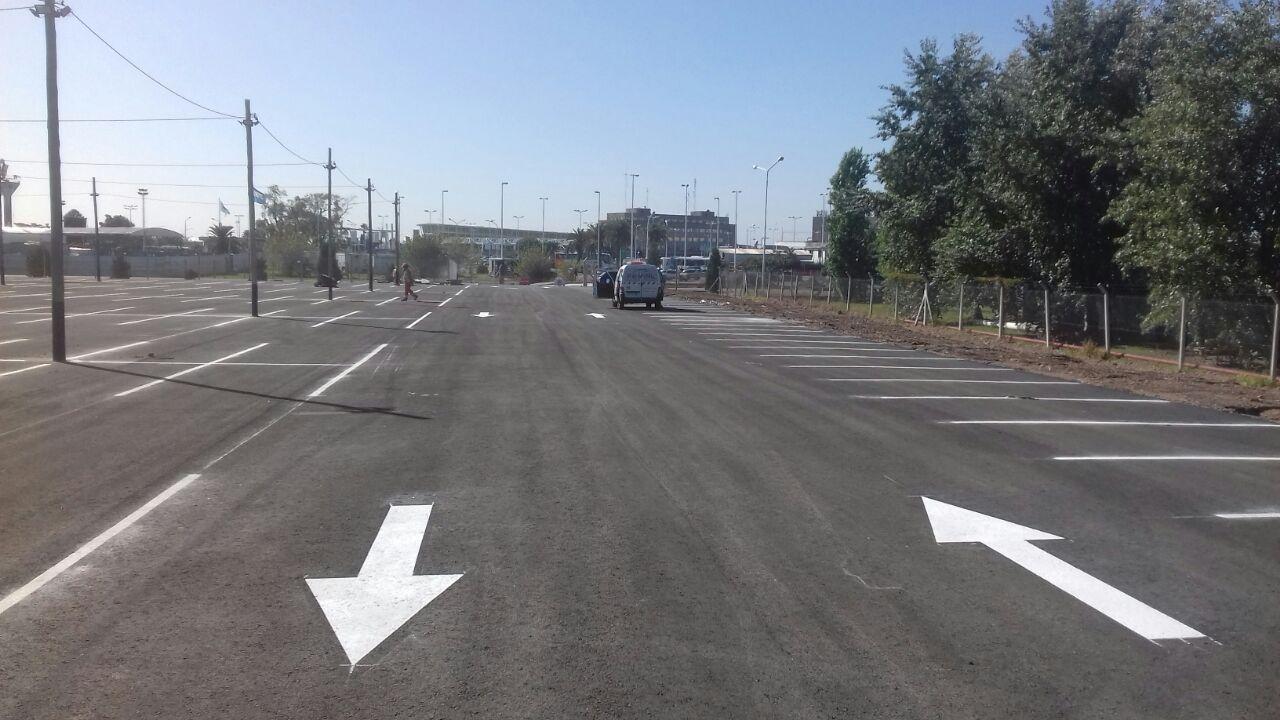 Fevial-Demarcacion-Vial-Especial-Estacionamientos-2