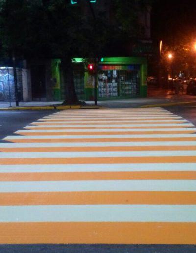 Fevial-Demarcacion-Vial-Especial-Sendas-Naranjas-Para-Colegios-2
