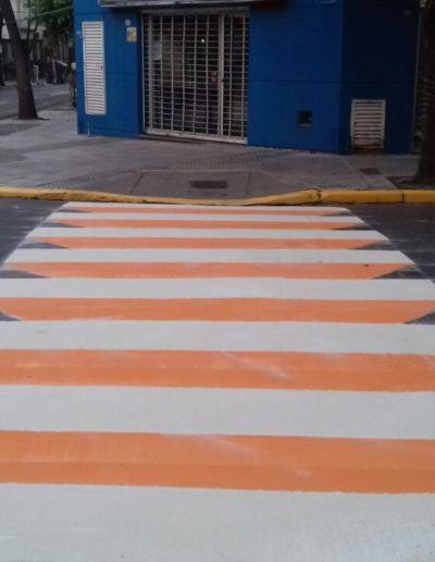Fevial-Demarcacion-Vial-Especial-Sendas-Naranjas-Para-Colegios-5