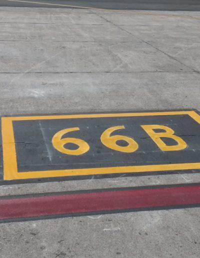 Fevial-Demarcacion-Vial-Especial-en-Aeropuertos-10