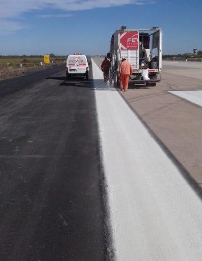 Fevial-Demarcacion-Vial-Especial-en-Aeropuertos-12