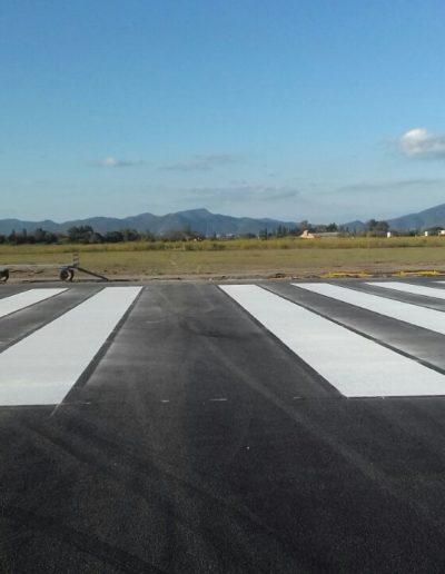 Fevial-Demarcacion-Vial-Especial-en-Aeropuertos-15