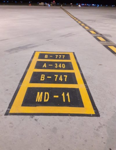 Fevial-Demarcacion-Vial-Especial-en-Aeropuertos-17