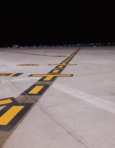 Fevial-Demarcacion-Vial-Especial-en-Aeropuertos-19