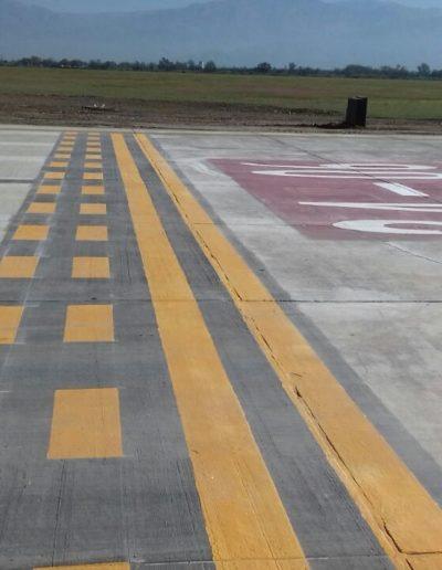 Fevial-Demarcacion-Vial-Especial-en-Aeropuertos-2