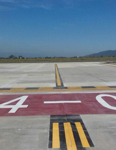 Fevial-Demarcacion-Vial-Especial-en-Aeropuertos-3