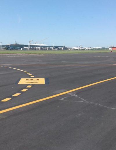 Fevial-Demarcacion-Vial-Especial-en-Aeropuertos-9