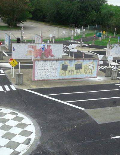 Fevial-Demarcacion-Vial-Especial-en-Escuela-de-Conduccion-2