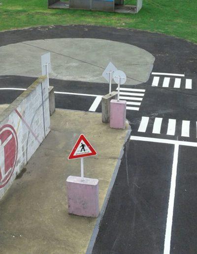 Fevial-Demarcacion-Vial-Especial-en-Escuela-de-Conduccion-4