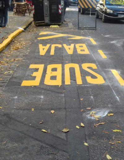 Fevial-Demarcacion-Vial-Especial-en-Escuelas-Sube-y-Baja-11