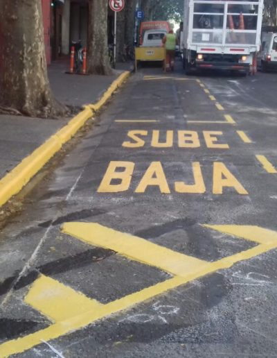 Fevial-Demarcacion-Vial-Especial-en-Escuelas-Sube-y-Baja-12