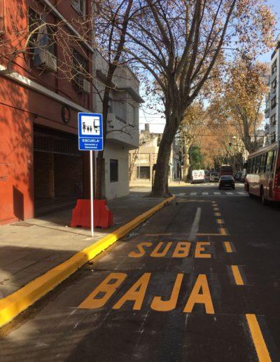 Fevial-Demarcacion-Vial-Especial-en-Escuelas-Sube-y-Baja-16