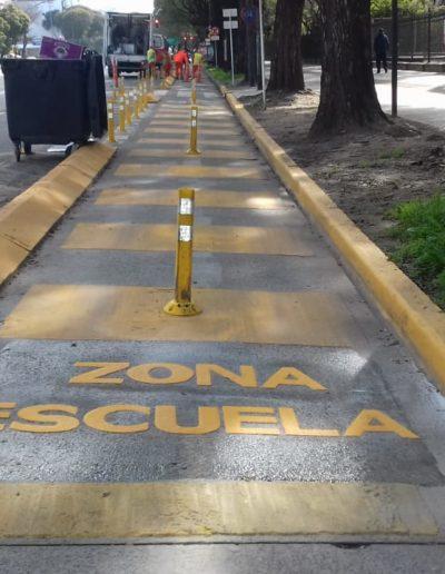 Fevial-Demarcacion-Vial-Especial-en-Escuelas-Sube-y-Baja-8
