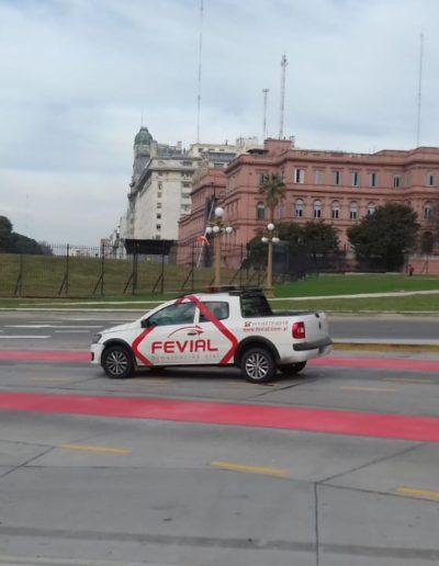 Fevial-Demarcacion-Vial-Especial-en-Metrobus-13