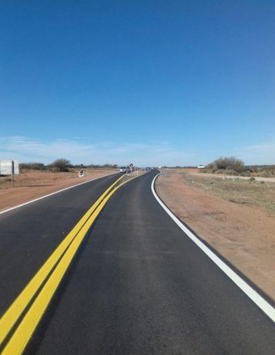 Fevial-Demarcacion-Vial-Longitudinales-Ejes-Carriles-y-Lineas-de-Borde-20