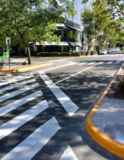 Fevial-Demarcacion-Vial-Transversales-Sendas-y-Lineas-de-Frenado-4