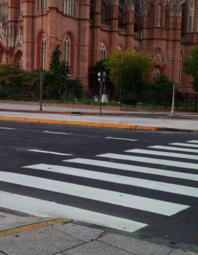 Fevial-Demarcacion-Vial-Transversales-Sendas-y-Lineas-de-Frenado-7